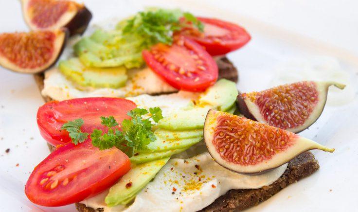 全粒粉パンの魅力 栄養不足を解消するおすすめの食べ方や選び方を紹介